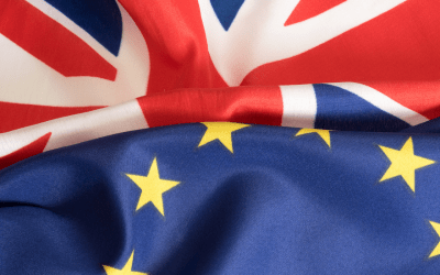 Major Disruptions in the UK's Supply Chain Pending Trade Agreement