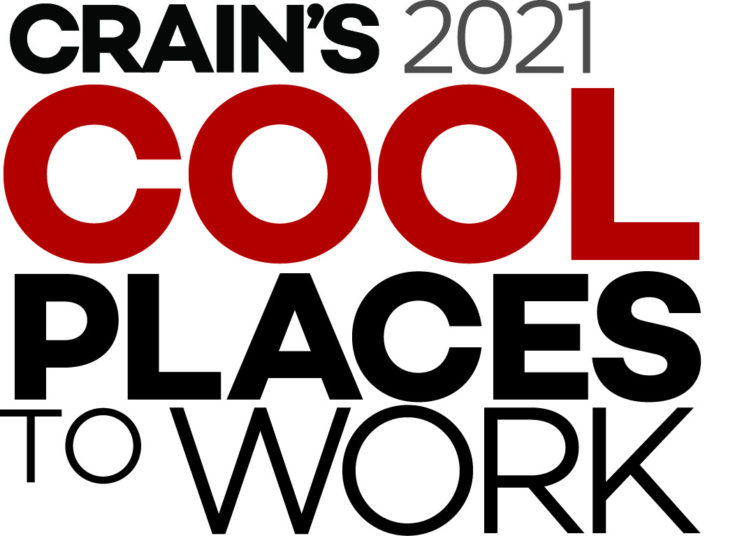 COOL PLACES 2021 - Careers