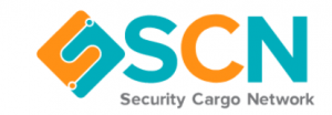 SCN 1 300x104 - What Our Security Cargo Network Membership Means For You
