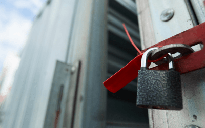 What Our Security Cargo Network Membership Means For You