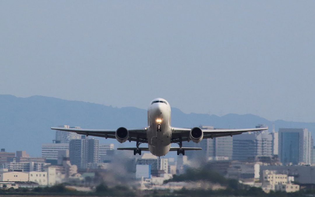 Urgent Aircraft Part to Africa 1080x675 - Home Alt