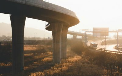 A CASE FOR REBUILDING AMERICA'S INFRASTRUCTURE