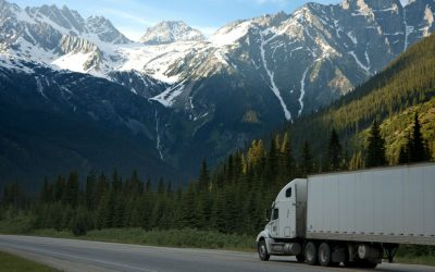 CHANGES ARE MOVING FAST IN THE LOGISTICS WORLD (PART 2)