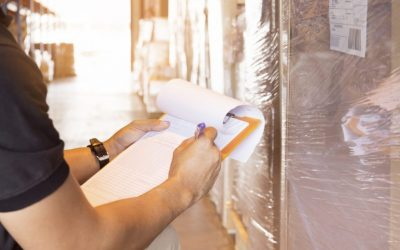 Three Tips to Simplify Cross-Border Mexico Logistics