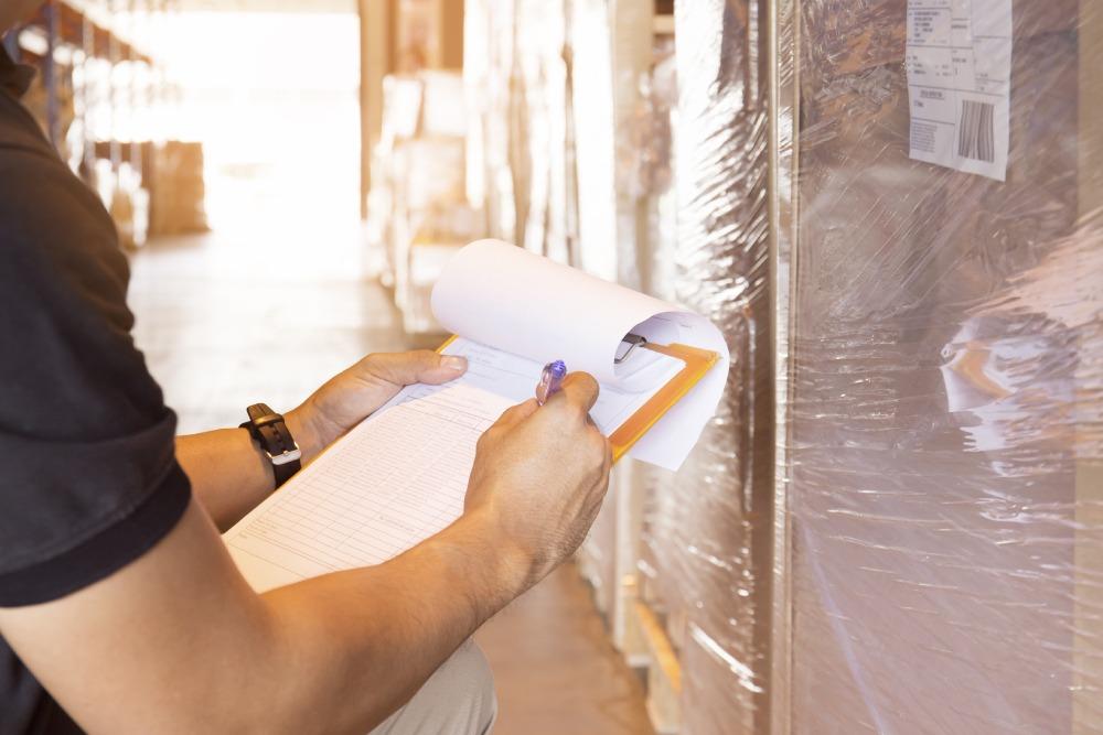 customs - Customs, Trade Compliance, Security & Documentation