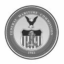fm logo - Government/D.O.D.