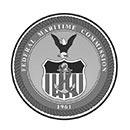 fmc logo - Home