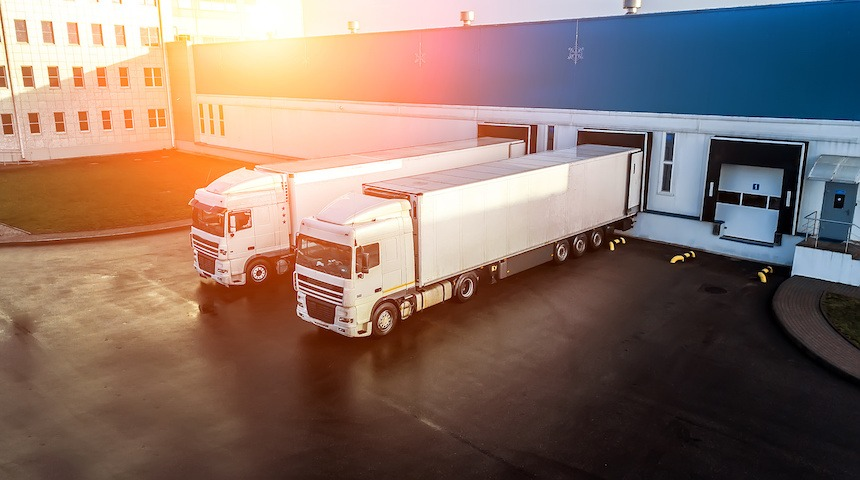 icat logistics just in time - Auto Suppliers/ Automotive