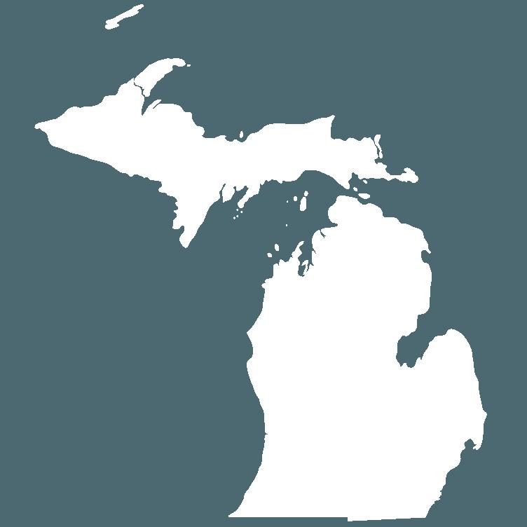 icat logistics michigan state white - Careers