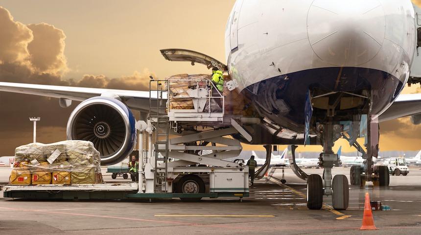 icat logistics tooling - Tooling