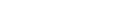 ICAT Logistics Detroit MI - Domestic & International Shipping & Logistics