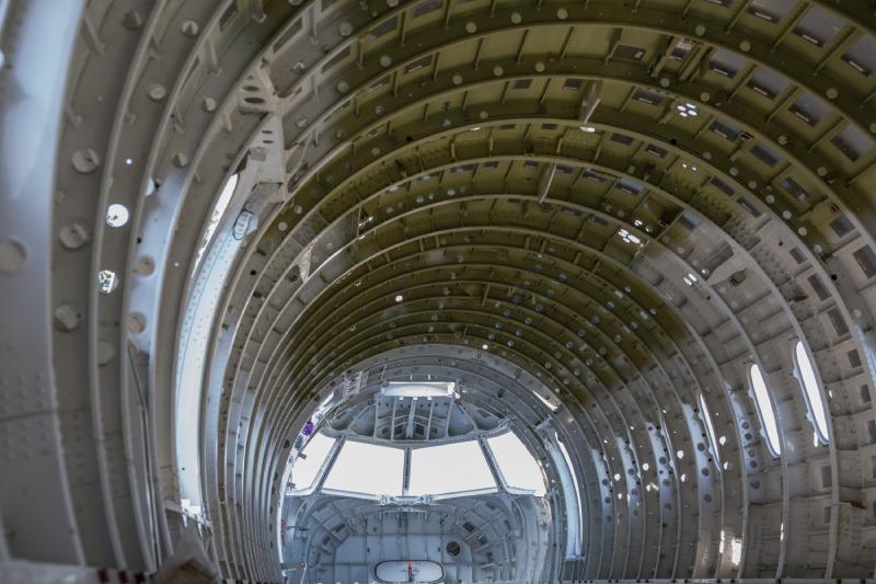 icat aero space - Aerospace