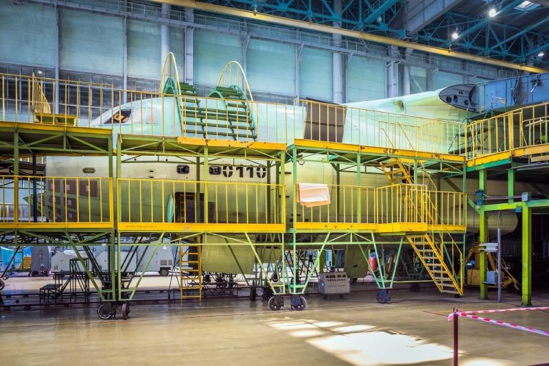 icat aerospace icat - Aerospace