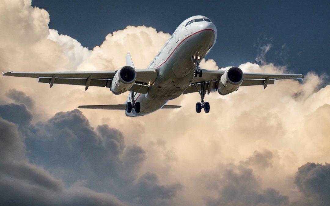 jet cloud landing aircraft 1 1080x675 - Home