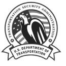 logo certificaiton - Government/D.O.D.