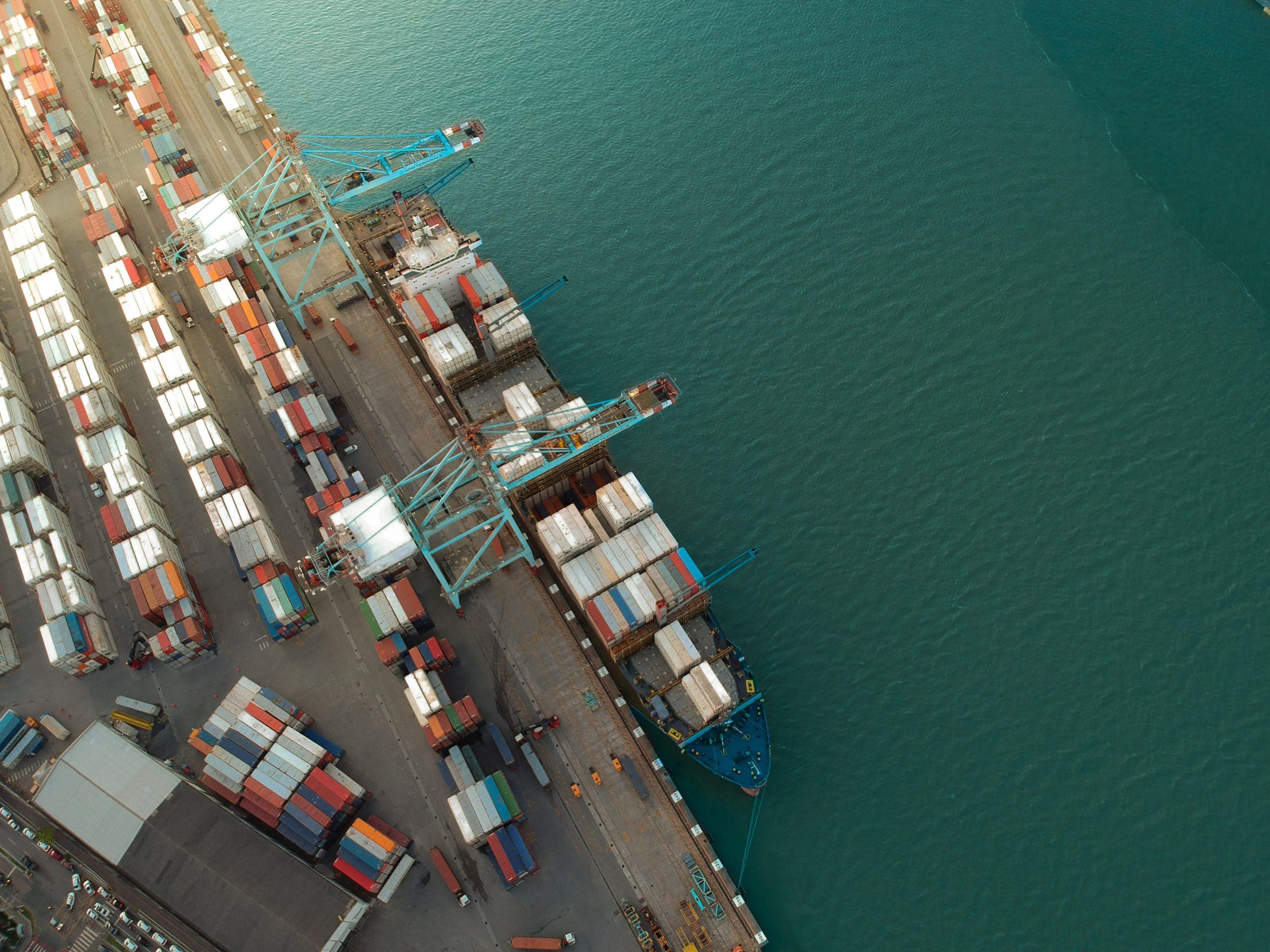 pexels rafael de campos 4256976 scaled - Mexico Shipping