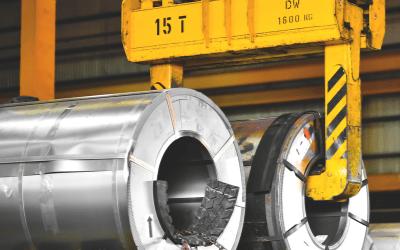 steel 12 400x250 - Blog & Case Studies