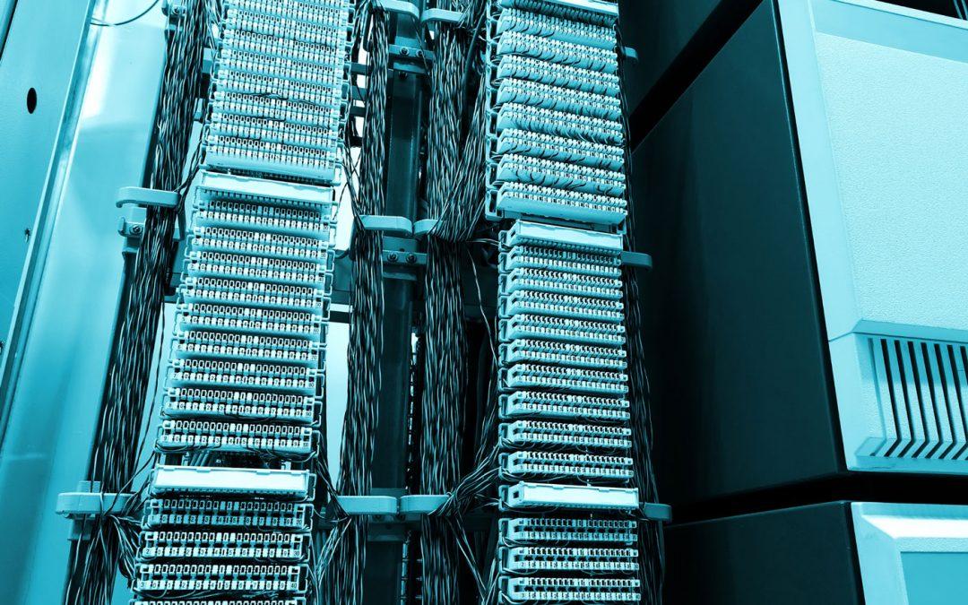 telecom equipment 1080x675 - Home-test