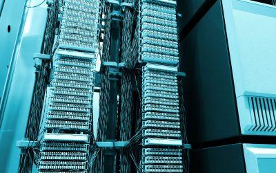 telecom equipment 400x250 - Blog & Case Studies
